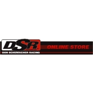 Don Shumacher Racing Store promo codes