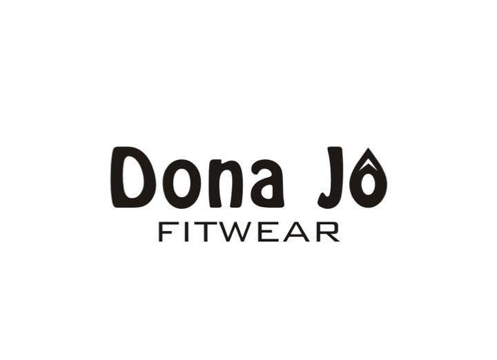 Dona Jo Fitwear Coupons