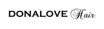 DonaLove Hair promo codes