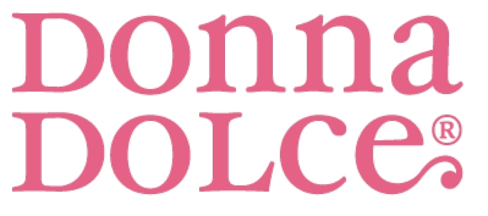 Donna Dolce promo codes