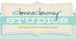 Donna Downey Studios promo codes