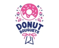Donut Bouquets promo codes