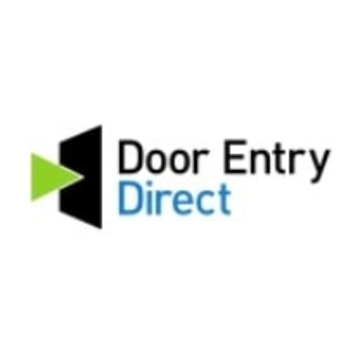 50 Off Door Entry Direct Coupon Code 2018 Promo Codes Dealspotr