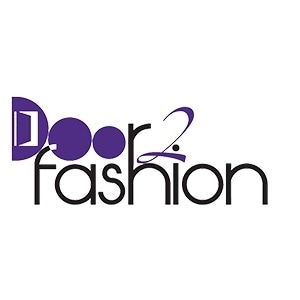 Door2Fashion promo codes