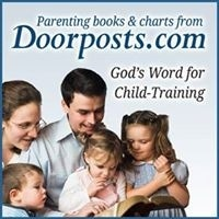 Doorposts promo codes