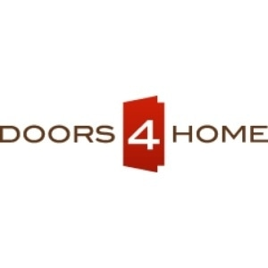 Doors4Home promo codes