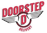 Doorstep Delivery promo codes