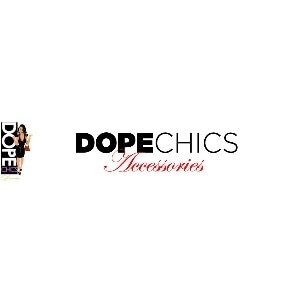 Dope Chics Accessories