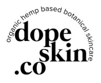 DopeSkin.Co promo codes
