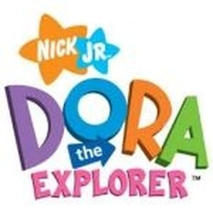 Dora The Explorer promo codes