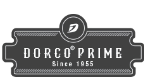 Dorco coupon code