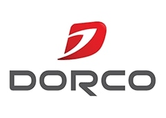 Dorco USA promo codes