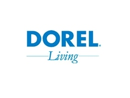 Dorel Living promo codes