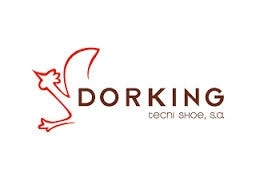 Dorking promo codes