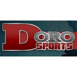 Doro Paintball promo code
