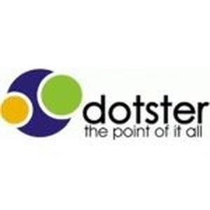 Dotster Promo Code