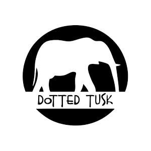 Dotted Tusk promo codes