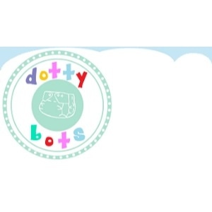 Dotty Bots promo codes