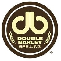 Double Barley Brewing promo codes