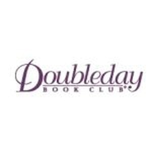 Double Day Book Club promo codes