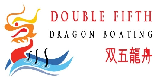 Double Fifth Dragon Boating