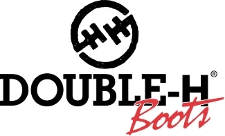 Double-H Boots promo codes