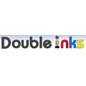 Double Inks promo codes