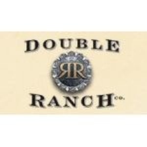 Double R Ranch promo codes