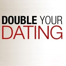 Double Your Dating promo codes