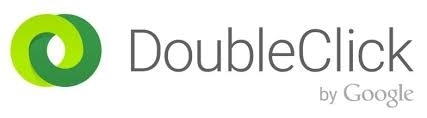 DoubleClick by Google