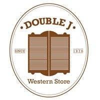 Double J Western promo codes