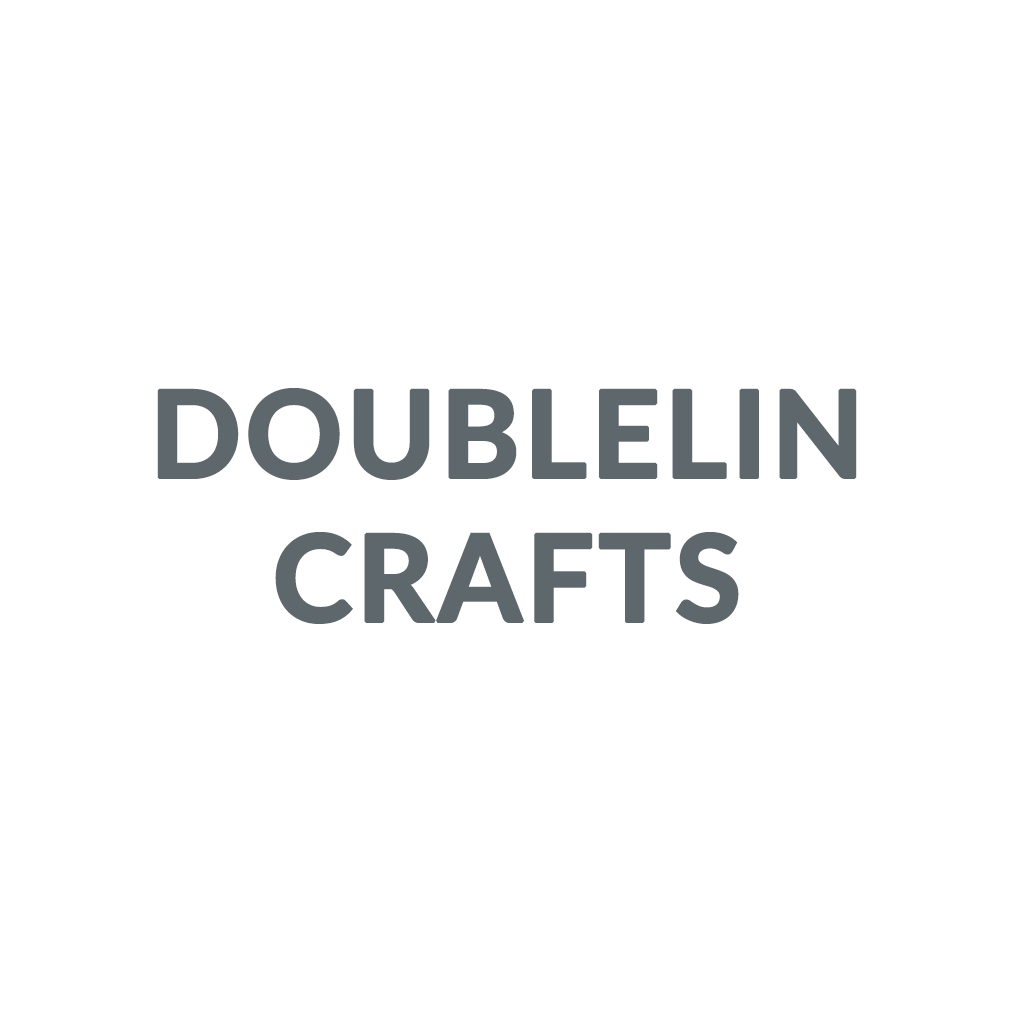 DOUBLELIN CRAFTS promo codes