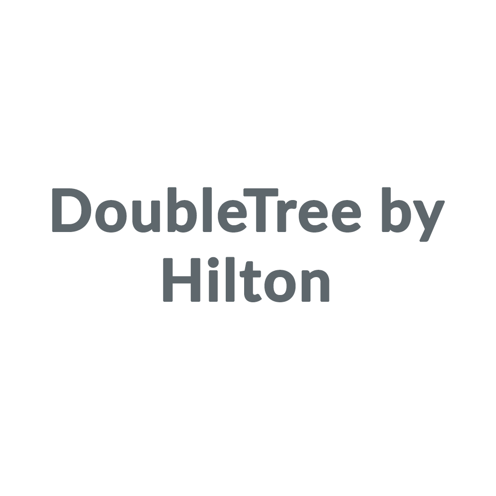DoubleTree by Hilton promo codes