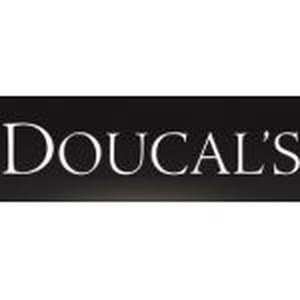 Doucals promo codes