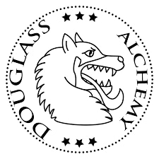 Douglass Alchemy promo codes