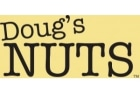 Dougs Nuts coupon codes