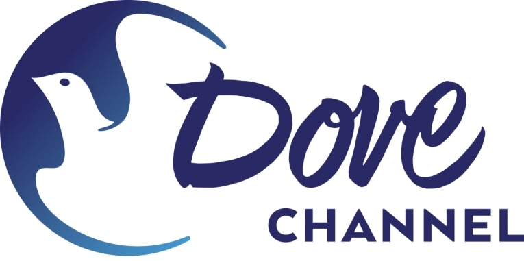 Dove Channel promo codes