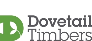 Dovetail Timbers promo codes