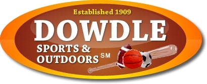 Dowdle Sports & Outdoors promo codes