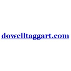 Dowell Taggart promo codes