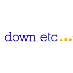 Down Etc promo codes