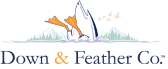 Down & Feather Co. promo codes