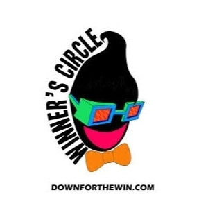 Down For The Win promo codes
