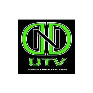 Down N Dirty UTV promo codes