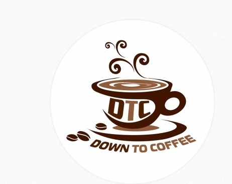 Down To Coffee promo codes