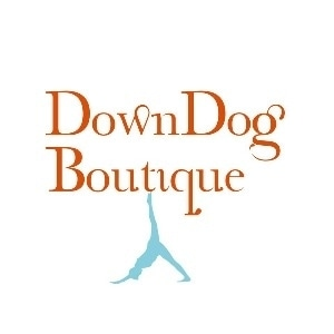 DownDog Boutique promo codes