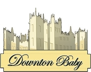 Downton Baby promo codes