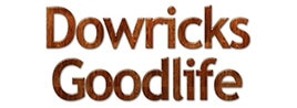 Dowricks Goodlife promo codes