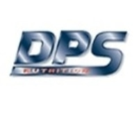 DPS Nutrition promo codes