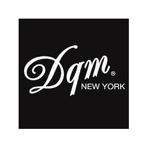 DQM New York